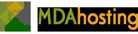 MdaHosting.com